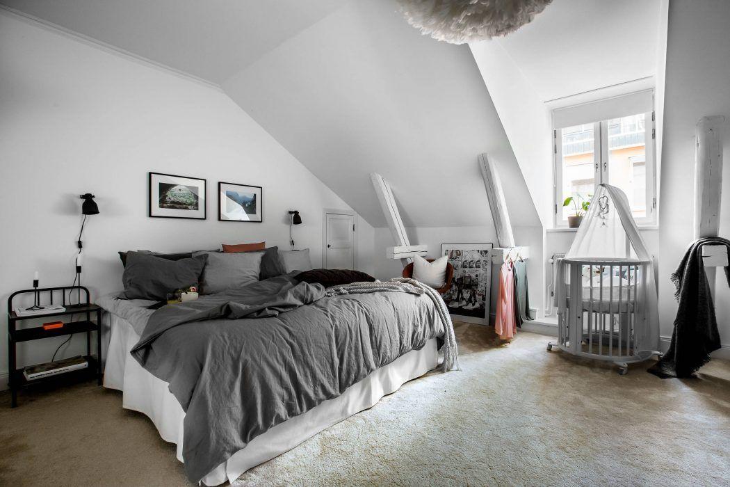 3 ideas imprescindibles para decorar tu dormitorio